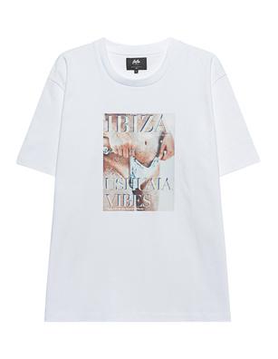 LOLA Ibiza White