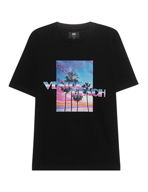 LOLA Venice Black