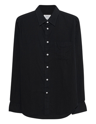 RAG&BONE Basic Black