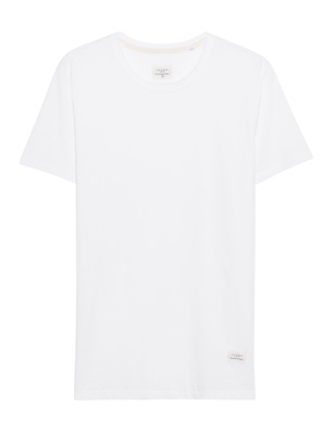 RAG&BONE Standard Issue White