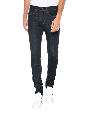 RAG&BONE Selvedge Blue