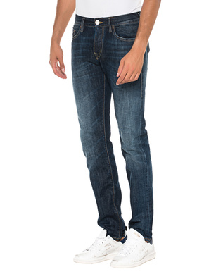 TRUE RELIGION New Rocco Blue