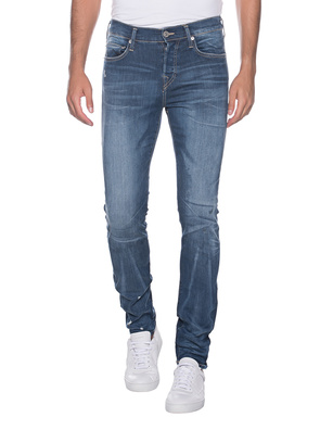 TRUE RELIGION Rocco Blue