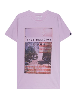 TRUE RELIGION True La Rose