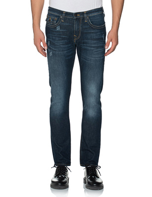TRUE RELIGION New Geno Blue