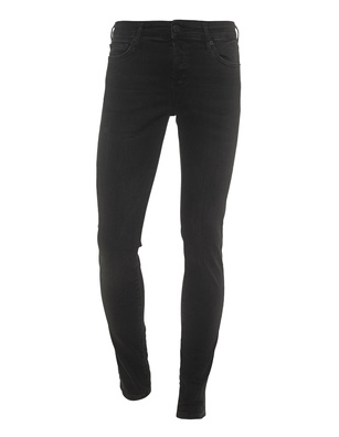 TRUE RELIGION Tony Skinny Black
