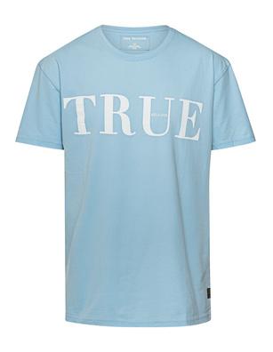 TRUE RELIGION True Light Blue