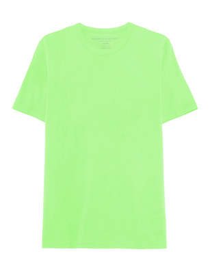 Majestic Filatures  Basic Bright Green