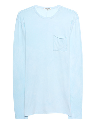 Cotton Citizen Jagger Lightblue