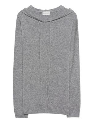 JADICTED Cashmere Hood Grey