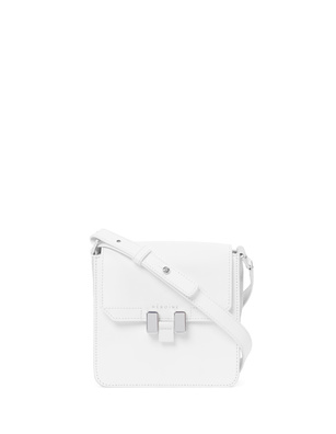 Maison Heroine Tilda Phone White