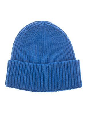 UNIO Mika Blue