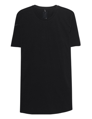 THOM KROM Basic Seam Black