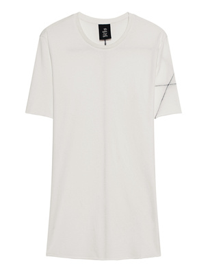 THOM KROM Seam Off-White
