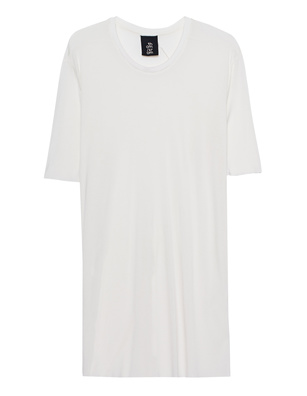 THOM KROM Basic Off-White