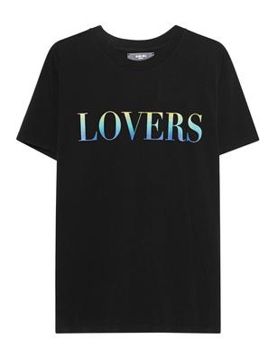 Amiri Lovers Black