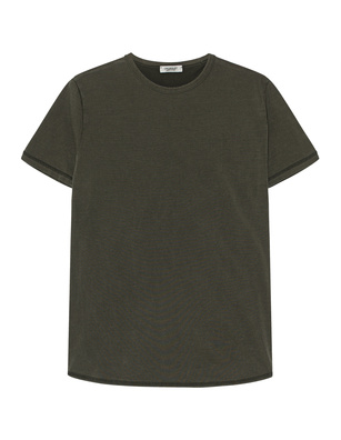 CROSSLEY Clean Dark Green
