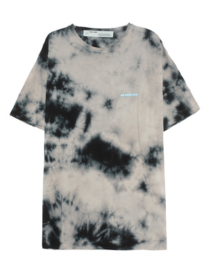 OFF-WHITE C/O VIRGIL ABLOH Tie Dye Multicolor