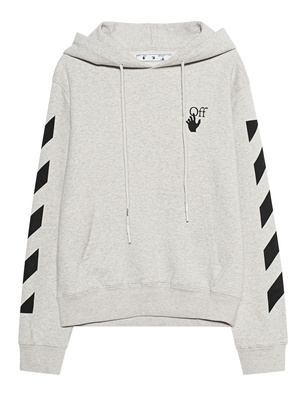 OFF-WHITE C/O VIRGIL ABLOH DIAG Agreement Slim Grey