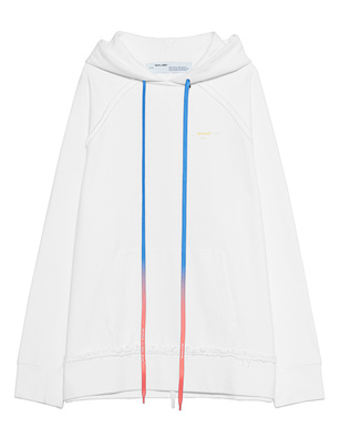 OFF-WHITE C/O VIRGIL ABLOH Acrylic Arrows White