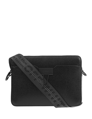 OFF-WHITE C/O VIRGIL ABLOH Camera Bag Black