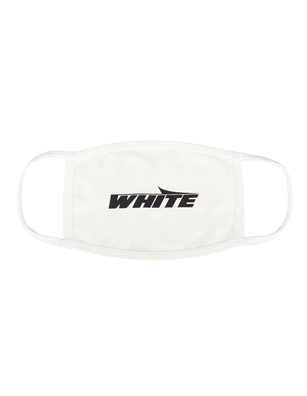 OFF-WHITE C/O VIRGIL ABLOH Wing Off White