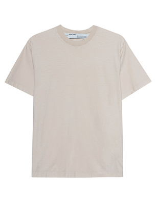 OFF-WHITE C/O VIRGIL ABLOH Casual Shirt Beige