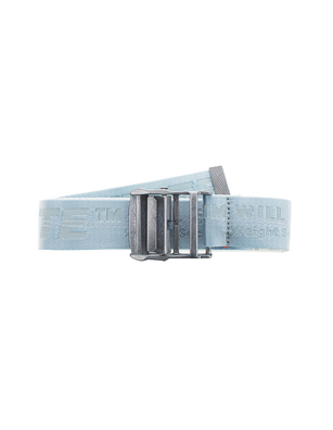 OFF-WHITE C/O VIRGIL ABLOH Industrial Light Blue