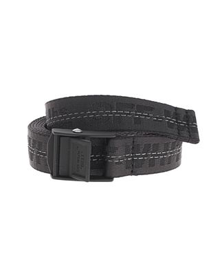OFF-WHITE C/O VIRGIL ABLOH Mini Industrial Belt Black