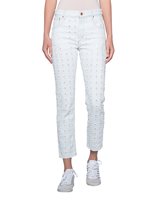 Isabel Marant Étoile Corliff Light Blue