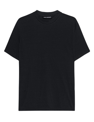 NEIL BARRETT Basic Black