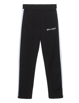 Palm Angels Classic Black