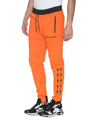 Palm Angels Under Armour Edition Cosy Orange