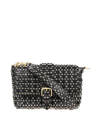 RED VALENTINO Cross Body Black