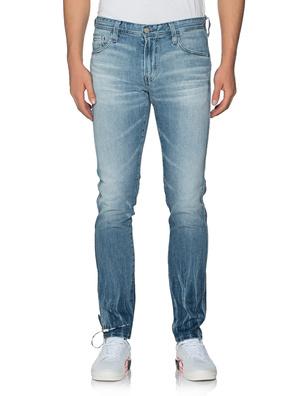 AG Jeans H-Jeans Dylan