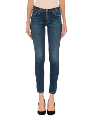 AG Jeans The Legging Ankle 18 Years