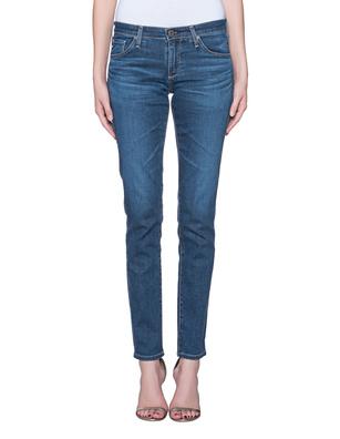 AG Jeans The Stilt Elysium