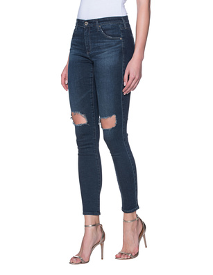 AG Jeans The Legging Ankle Nightingale