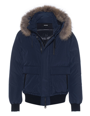 MACKAGE Nathan Navy