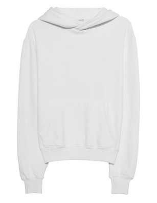 RAGDOLL L.A. Hooded White