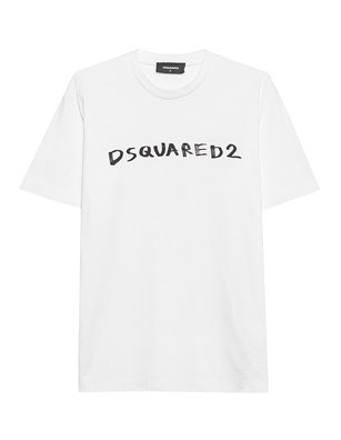DSQUARED2 Bold Cool White