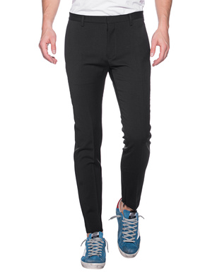 DSQUARED2 Skinny Dan Black