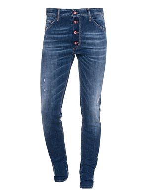 DSQUARED2 D-Squared H-Jeans Cool Guy