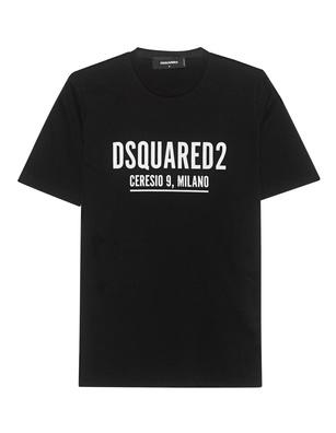 DSQUARED2 Milano Black