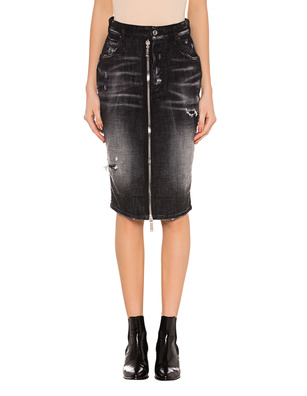 DSQUARED2 - for Women and Men at JADES24 62536363bf12