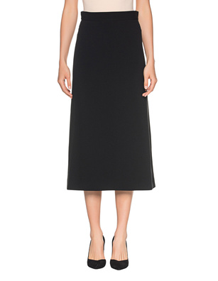 DSQUARED2 Midi Chic Black