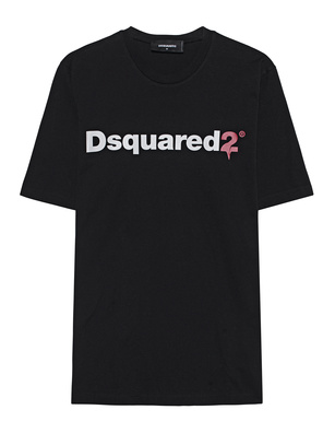 DSQUARED2 DSQ Black
