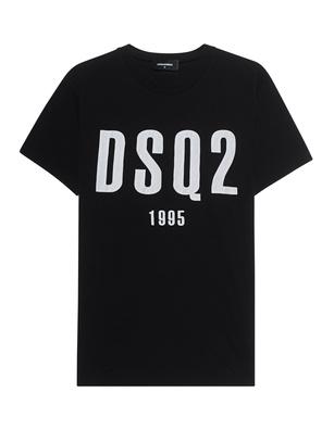 DSQUARED2 DSQ2 1995 Shirt Black