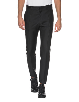 DSQUARED2 Admiral Black