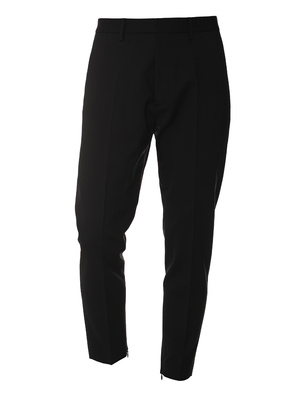 DSQUARED2 Skinny Dan Fit Black